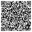 QR code with Abacus Web Usability contacts