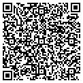 QR code with Okeechobee Fish Co contacts