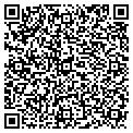 QR code with Vk Discount Beverages contacts