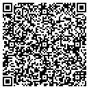 QR code with Port Orange Public Works Department contacts