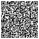 QR code with Steel City Products and Services contacts