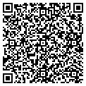 QR code with First Coast Family Center contacts