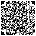 QR code with Health Gate Inc contacts
