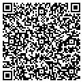 QR code with Rosa's Donuts contacts