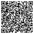 QR code with Chiggie's contacts