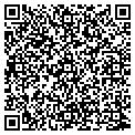 QR code with Mt Nebo Baptist Church contacts