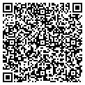QR code with JNB Medical Supplies contacts