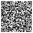 QR code with Honorable Pope Hamrick contacts