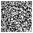 QR code with TMC Productions contacts