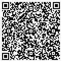 QR code with Denning Mobile Homes contacts