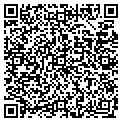 QR code with Lanetro USA Corp contacts