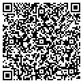 QR code with Custom Management Group contacts