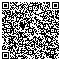 QR code with Port City Furniture LLC contacts