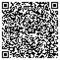 QR code with Elizabeth T Hunter MD PA contacts