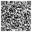 QR code with Bit USA Inc contacts