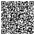 QR code with Tabacalera contacts