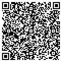 QR code with Sunstate Forklift contacts