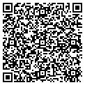 QR code with Buchanan Jenkins Hyundai contacts