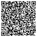QR code with Rocco's Tailor Shop contacts
