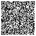 QR code with Carriage House Antq & Cllctbls contacts