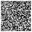 QR code with Reynoso Moving & Delivery Service contacts