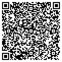 QR code with Topper International Limited contacts