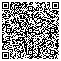 QR code with Mad Hatter Utility Inc contacts