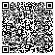 QR code with Wayne Homes contacts
