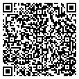 QR code with Pro-Tech Systems contacts