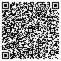 QR code with Xtreme Graphics contacts