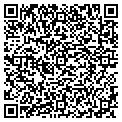 QR code with Montgomery's Carpets Plus Inc contacts