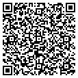 QR code with Tampa Stucco & Tile Inc contacts