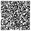 QR code with Enviro-Logical Solutions contacts