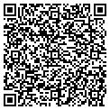 QR code with Atlas Financial Service Inc contacts