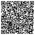 QR code with Pediatric Therapy & More contacts