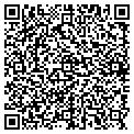QR code with DFD Warehouse Systems Inc contacts