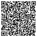 QR code with Barbara Yonclas Interior Dsgn contacts