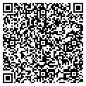 QR code with Stick's Pest Control contacts