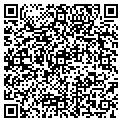 QR code with Wesley Christie contacts