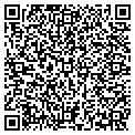 QR code with Martindale & Assoc contacts