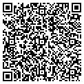 QR code with El Bodegon Grocery contacts