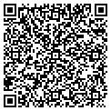 QR code with Juvenile Probation & Crrctns contacts
