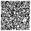 QR code with Sysco Food Svc-West COAST Fl contacts