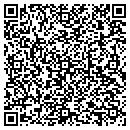 QR code with Economic Self-Sufficiency Service contacts