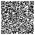 QR code with Cedar Key Chamber Of Commerce contacts