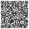 QR code with Reliable Sanitation Inc contacts