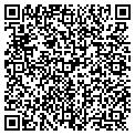 QR code with Campbell John D MD contacts