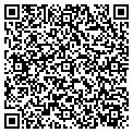 QR code with Venture Resource Center contacts