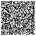 QR code with Advanced Paver System Inc contacts