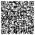 QR code with Trenna Baker contacts
